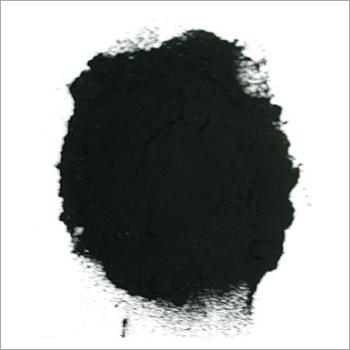 Acid Black BX Dyes
