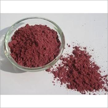 Acid Maroon V Dyes