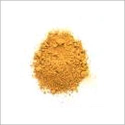 Acid Light Fast Yellow G 200 Percent Dyes