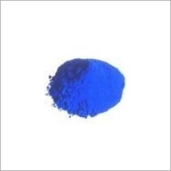 Acid Patent Blue VS Dyes