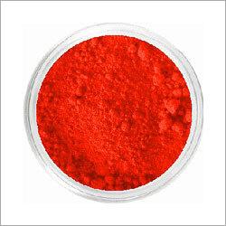 Acid Scarlet 3R Dyes