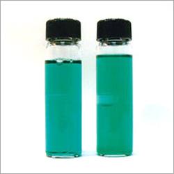 Brilliant Green Liquid Dyes