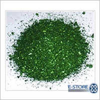 Brilliant Green Crystal Dyes