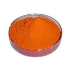 Direct Chrysophenine Dyes