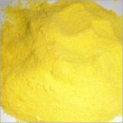 Direct Yellow 3 GX Dyes