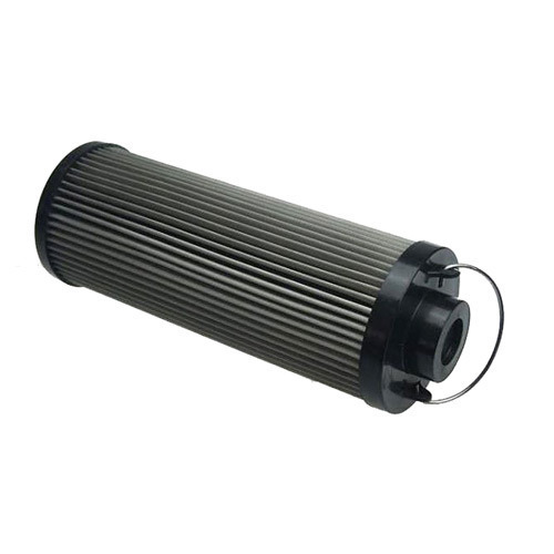 Mycom L Oil Filter Element
