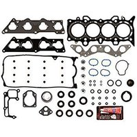 Kirloskar PC2 Gasket Set