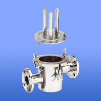 Kirloskar FK4 Magnetic Filter