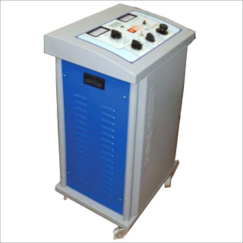 500WT Shortwave Diathermy
