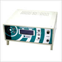 Physiotherapy Long Wave Diathermy