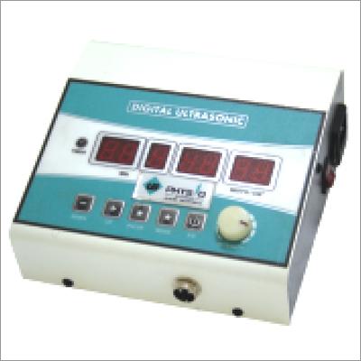 US Mini Digital 1 MHz