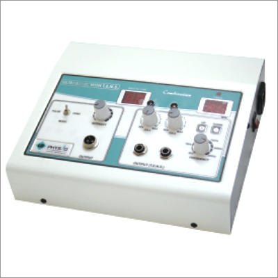 Electro Physiodespenser US Tens