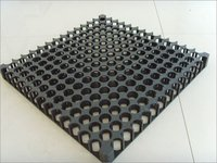 Fast Installation Drainage Cell