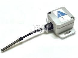 Temperature Sensors and Accessories