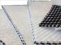 Geocomposite Layer