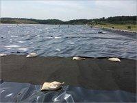 Landfill Geomembrane