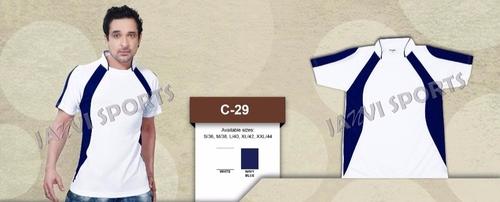 sports t shirt C-29