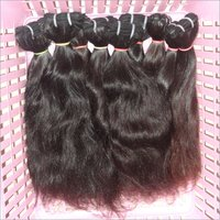 Indian Weave Hair Extensions