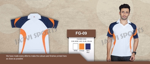 Sports t Shirts FG-09