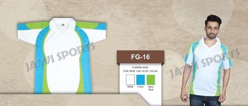 炫耀T恤杉FG-16