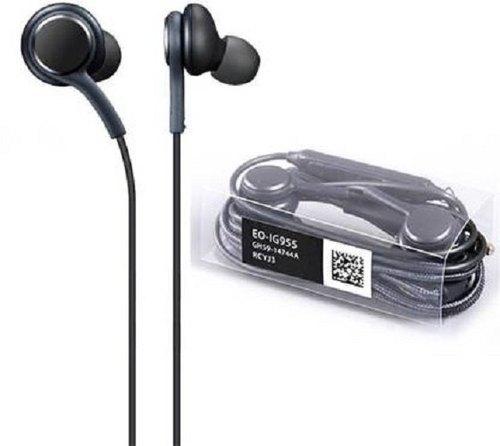 AKG Wired Headphones 3.5mm Jack In-Ear Earphones
