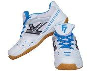 Badminton Shoe