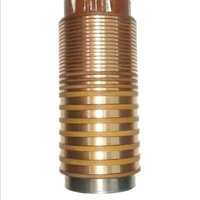MACHINE SLIP RING