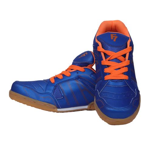women's basketball shoes
