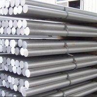 6061 Aluminum Round Bar
