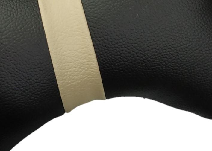 Neck Pillow For Car Seats