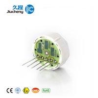 JC-C01 Ceramic Pressure Sensor