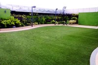 Corporate Garden Developers