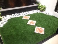 Corporate Garden Designing Services