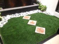 Corporate Garden Designing Services