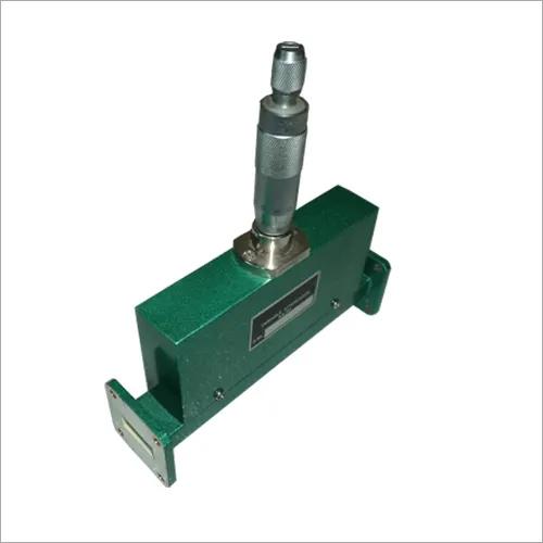 Attenuators PTPL-0838