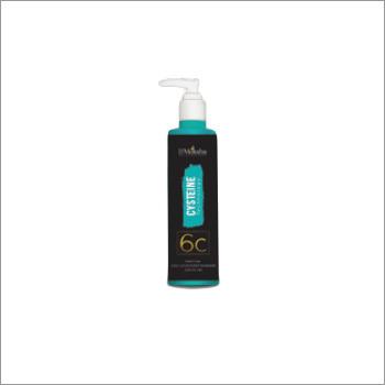 6C Turquoise Direct Dye
