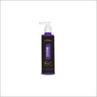 Plum Violet Direct Dye