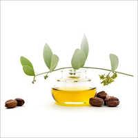 The jojoba Rice Bran Oil