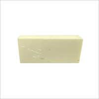 Mango Butter Soap Base