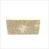 Oatmeal & Shea Soap Base