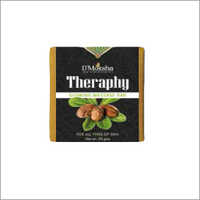 Theraphy Shea Massage Bar