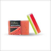 Watermelon Hydrating Bathing Bar