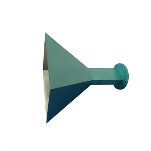 Waveguide Horn Antennas
