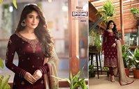 Festival Designer Salwar Suits