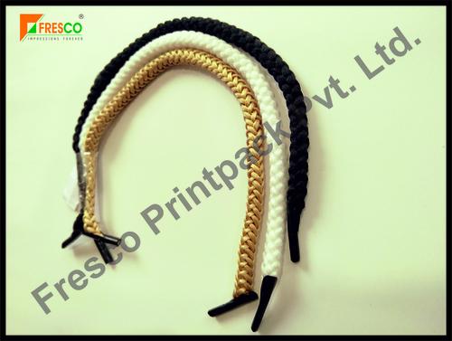 Premium Rope Handles