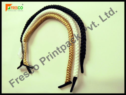 Stretchable Rope Handle