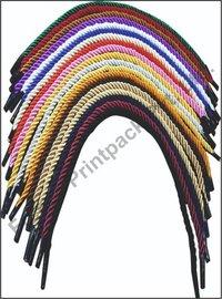 Multi Colour Resham Rope Handle
