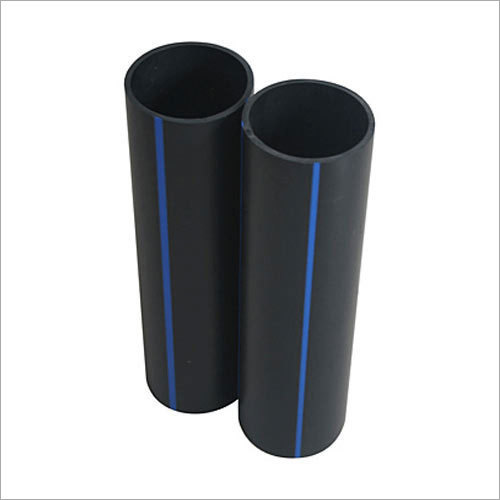 710mm HDPE Water Pipe