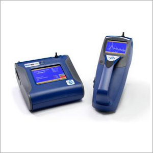Aerosol Real Time Dust Monitor