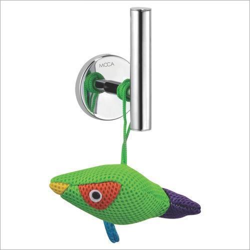 Bathroom Loofah Hook